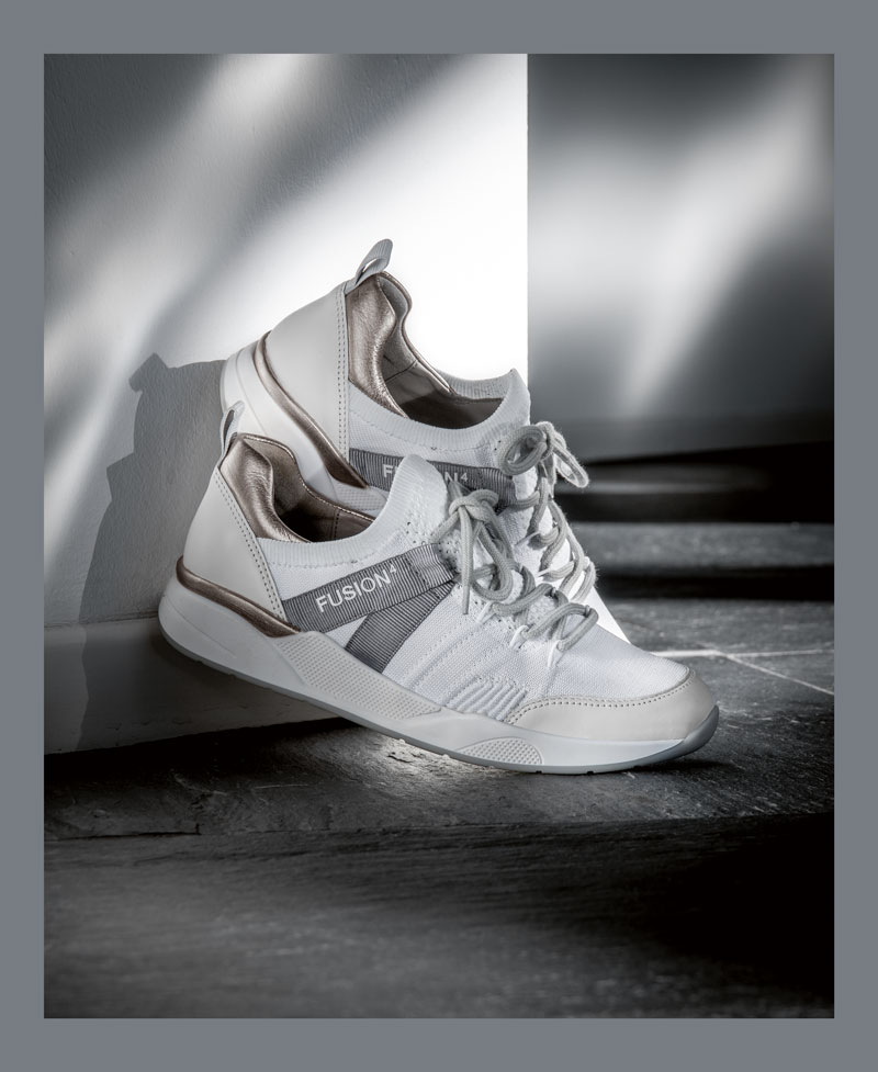 98a2b395c2316 ara Shoes – trendige Schuhe | ara Shoes AG
