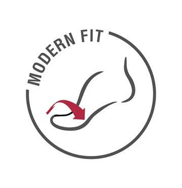 Modern Fit (G)