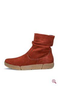 great deals finest selection big discount ara Shoes – trendige Schuhe | ara Shoes AG