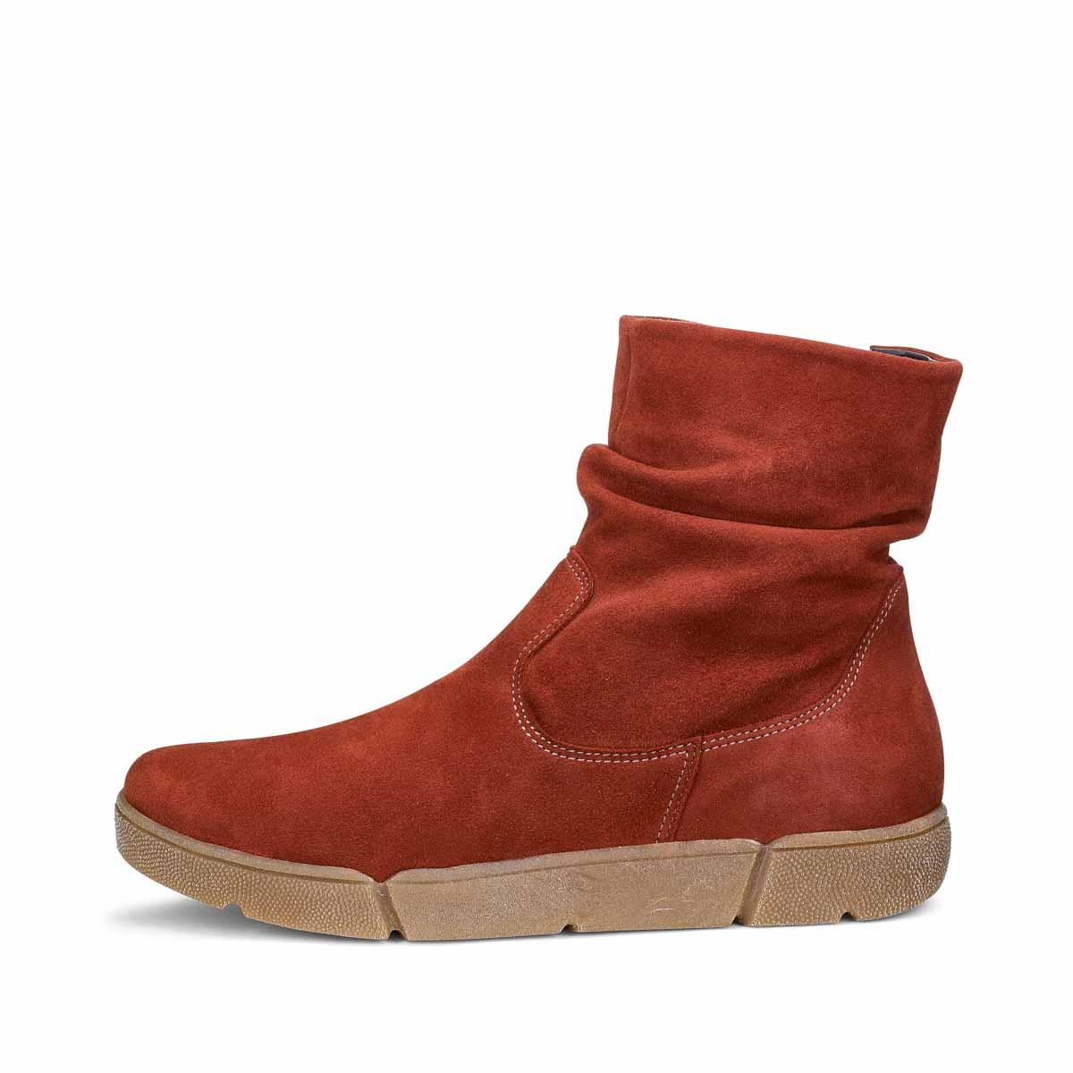 Saisonhighlights ara Shoes