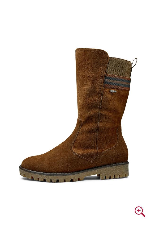Ara Shoes Saisonhighlights Saisonhighlights Saisonhighlights Ara Ara Shoes Saisonhighlights Shoes Ara Shoes vYfb76gy