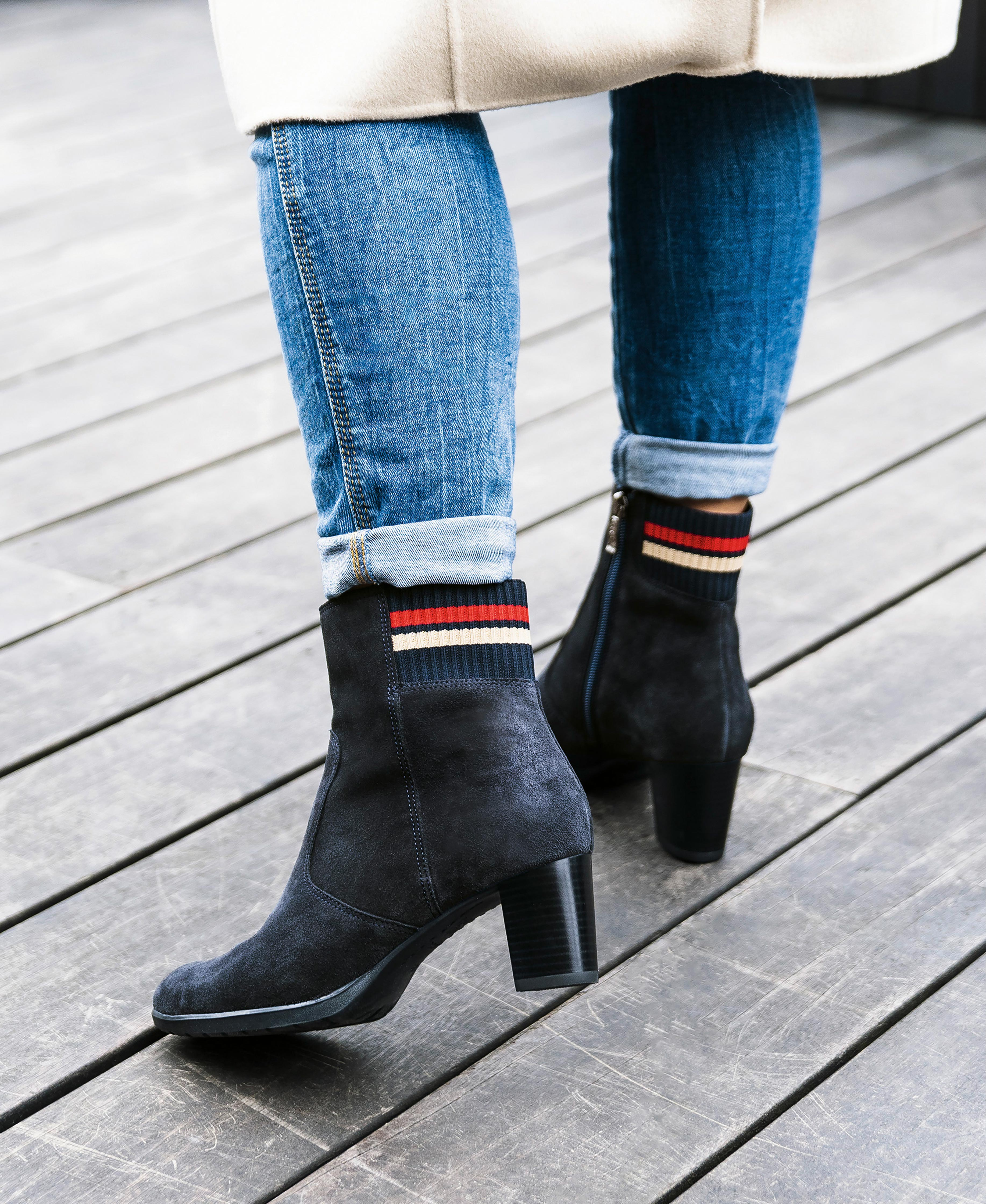 ara Shoes – We love Fashion& Function
