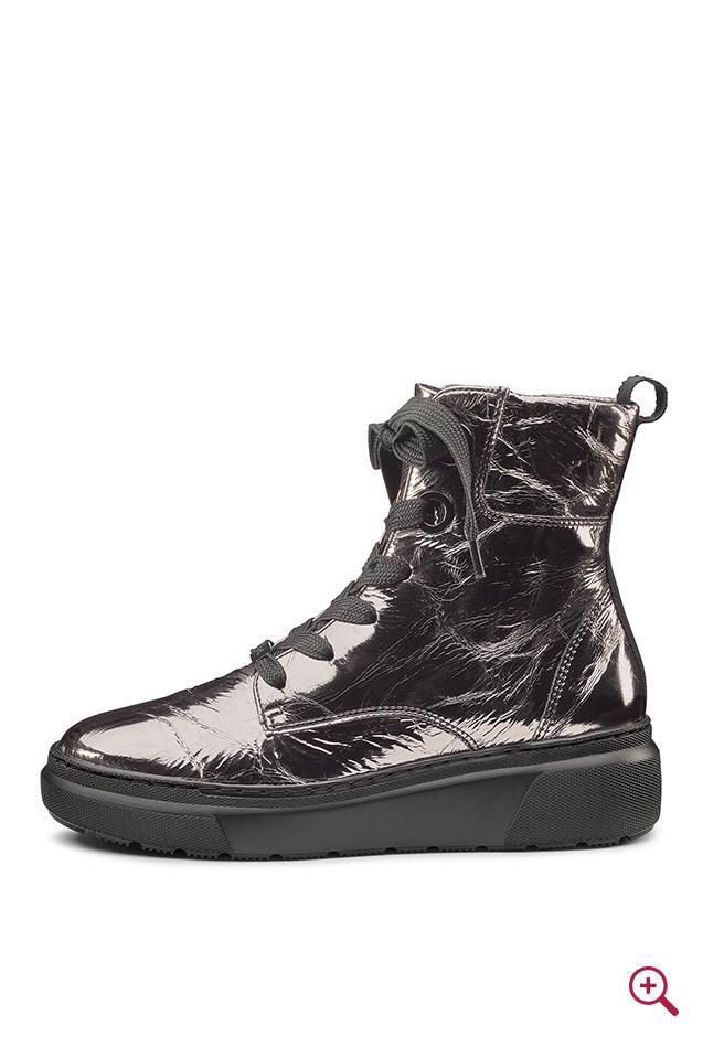 ara shoes on sale